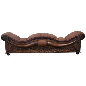 Western Benches Furniture