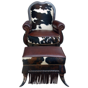 Western Chairs Furniture
