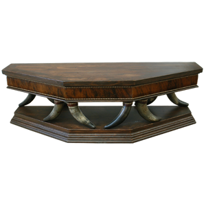 Western Coffee Tables Furniture