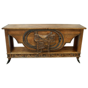 Western Consoles Furniture