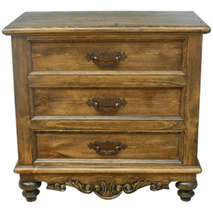 Western End Tables Furniture