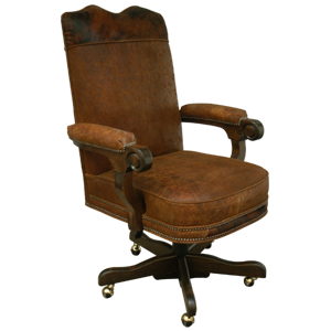 Western Office Chairs Furniture