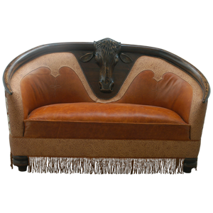 Western Sofas Furniture