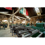 factory015