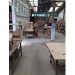 factory118