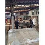 factory119