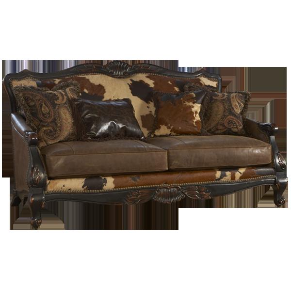 land lord sofa western sofas sofa21 luxury western furniture request