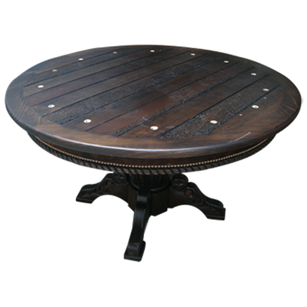 poker table western tables western dining room western furniture