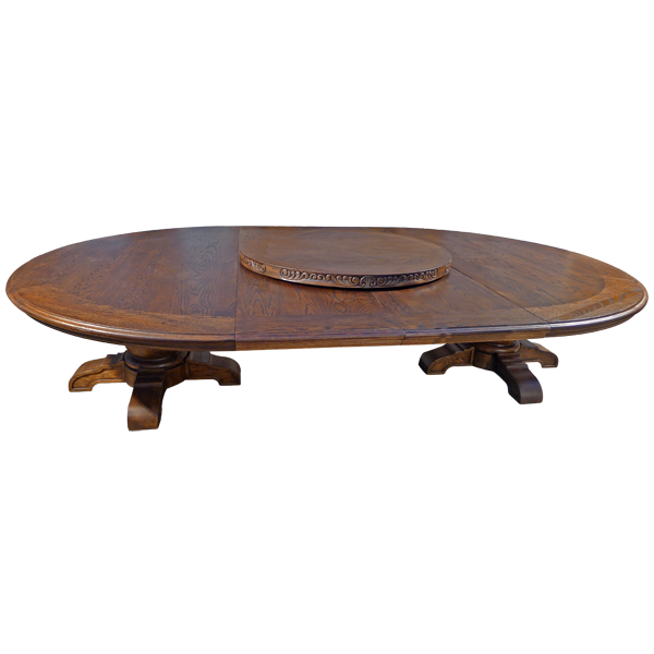 dining table western tables western dining room western
