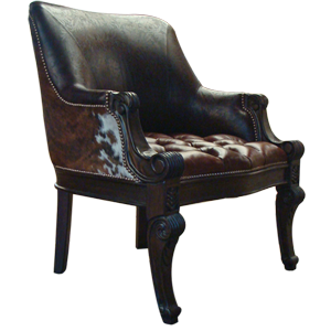 chr02 | Western chairs | Western dining room | Western Furniture
