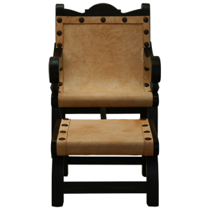 chr22b | Western chairs | Western dining room | Western Furniture