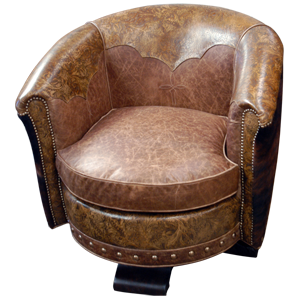 chr28a | Western chairs | Western dining room | Western Furniture