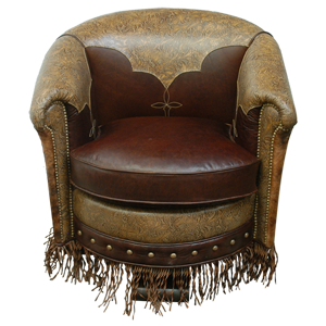 chr46a | Western chairs | Western dining room | Western Furniture