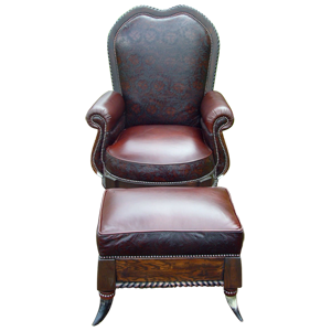 chr60a | Western chairs | Western dining room | Western Furniture