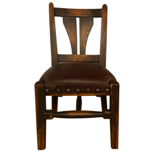 chr75 | Western chairs | Western dining room | Western Furniture