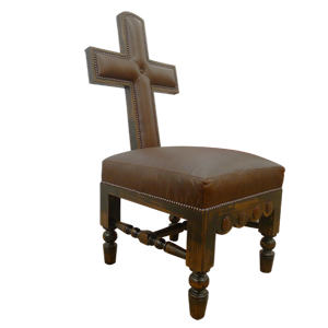 chr76 | Western chairs | Western dining room | Western Furniture
