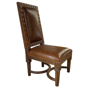 chr77 | Western chairs | Western dining room | Western Furniture